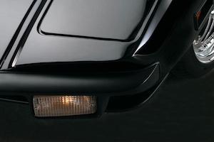 Pantera Brake Light
