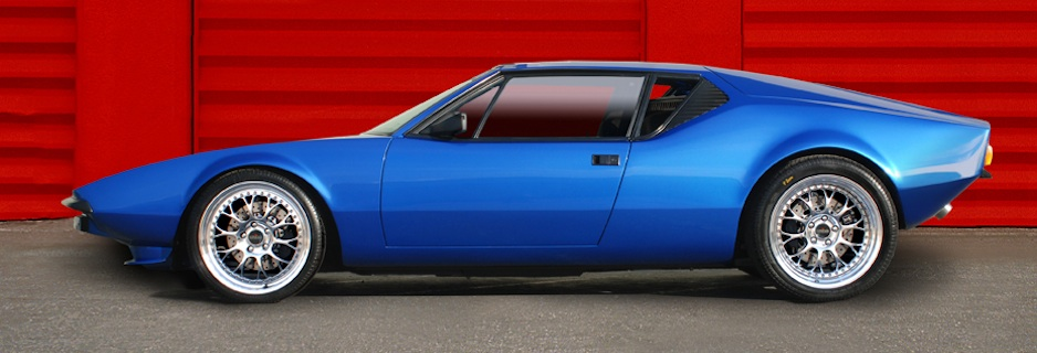 938×320 Blue and Red