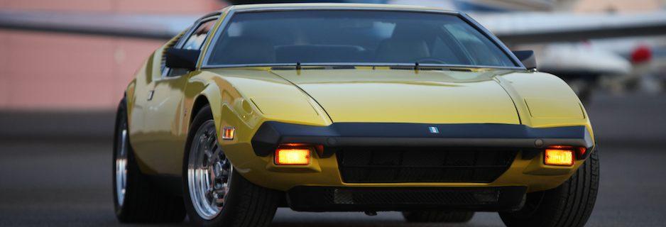 938×320 Yellow Airport Pantera